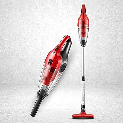 Limpiador de aspiradora doméstica inalámbrica de Mano, Limpiador de aspiradora de Doble Uso en automóvil, Limpiador de Doble Uso de Alta-r DSFHSFD Limpiador de vacío inalámbrico Xuan - Worth Having