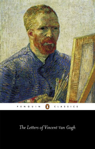 The Letters of Vincent Van Gogh (Penguin Classics) (English Edition)