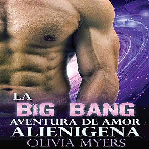 Couverture de Ciencia Ficción Romance [Science Fiction Romance]