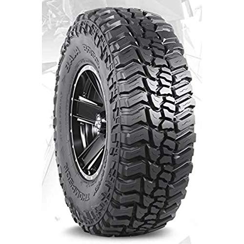 Mickey Thompson Baja Boss 33X13.50R20/12 114Q 90000036643 (1 Tire)