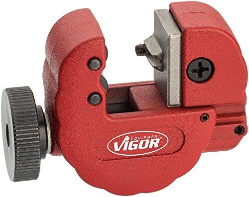 Vigor v5513–3–Cortatubos, 3–16mm