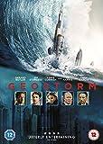 Geostorm [Edizione: Regno Unito] [Reino Unido] [DVD]