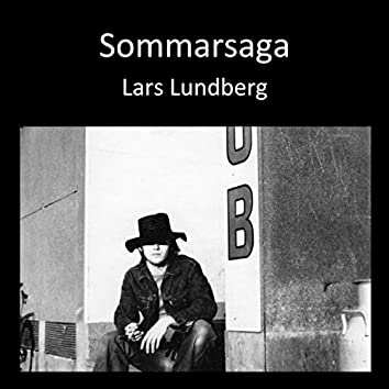 Sommarsaga
