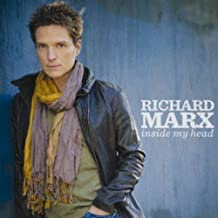 richard marx inside my head