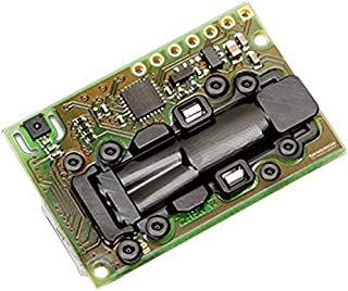 CO2 MODULE (Pack of 1) (SCD30)