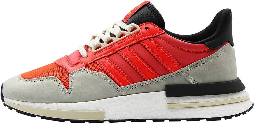 adidas ZX 500 RM, Zapatos de Escalada Hombre
