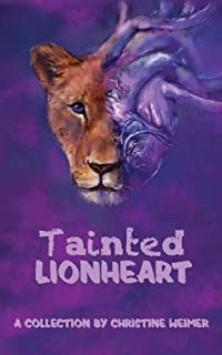 Tainted Lionheart