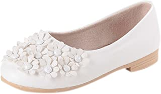Best first communion shoes online Reviews