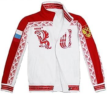 JapanAnimeCosplayExcellent Men,s Sports Jacket Practical Zip-Up Pocket Anime Costume   S 150-158cm  5 1 Jacket