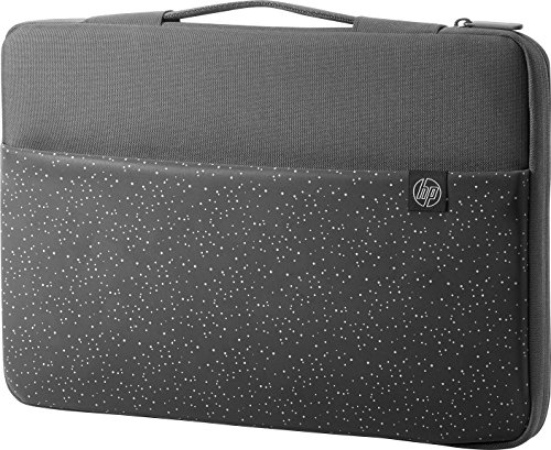 HP 1PD64AA Funda 15″ para Portátil, Color Speckled