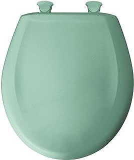 Best ming green toilet Reviews