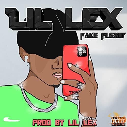 Lil Lex
