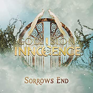 Sorrows End