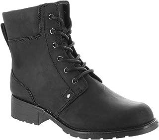 Womens Orinoco Spice Boot