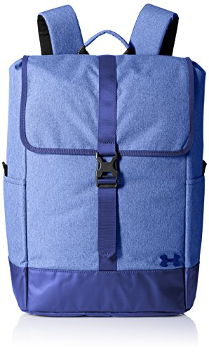 Under Armour Women's Downtown Backpack