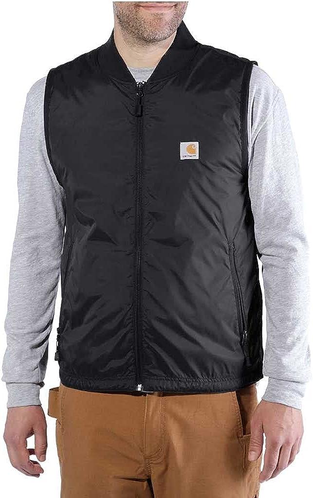 Carhartt Men's Shop Vest