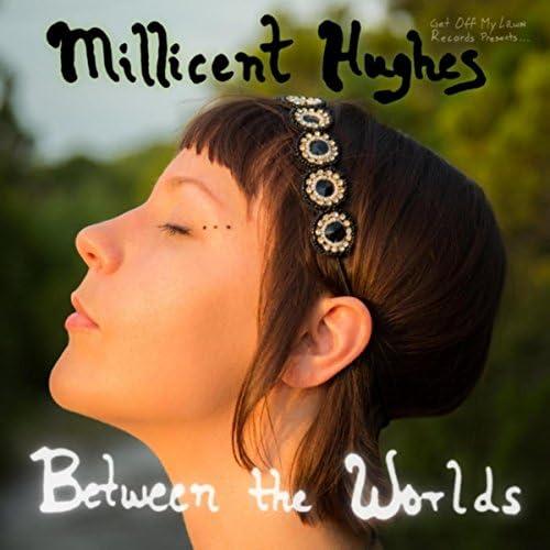 Millicent Hughes