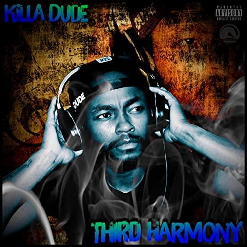 Third Harmony [Explicit]