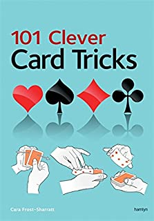 Best card magic for beginners Reviews