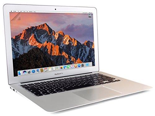 MyGadget Bildschirm Schutz Folie [Klar] kompatibel mit Apple MacBook Air 11