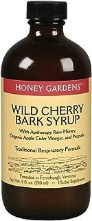Best large garden bark Reviews