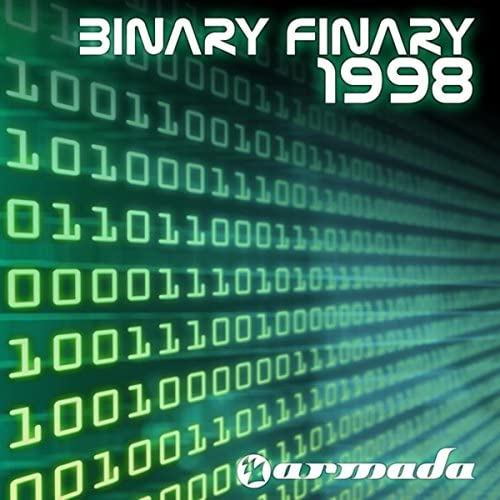 Binary Finary
