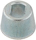 ANCO 47-16 Wiper Arm