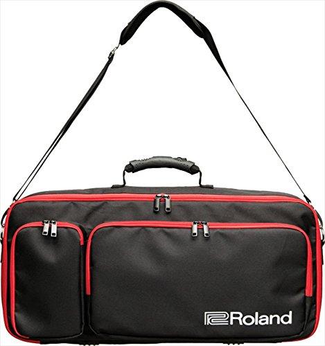 Roland ローランド JD-Xi用キャリングバッグ CB-JDXi