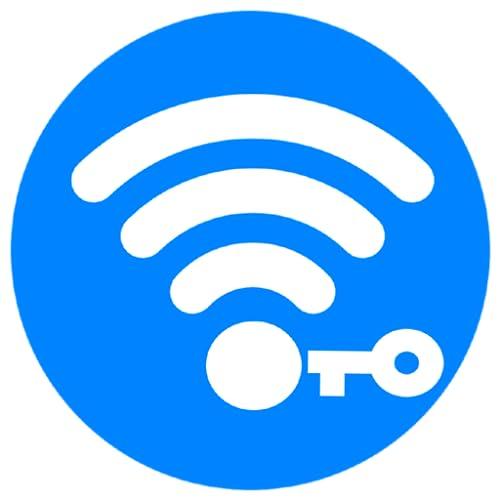 Wifi Password Hakcer - Free Wifi Key Hack