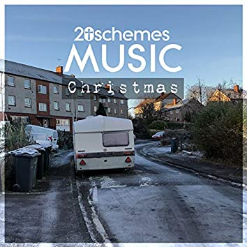 20schemes Christmas