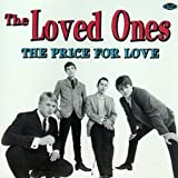 The Price for Love von The Loved Ones