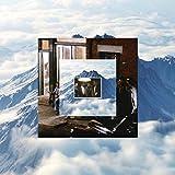 Mount Olympus (feat. Juga-Naut, Micall Parknsun & C.o.N-Verse) [Explicit]