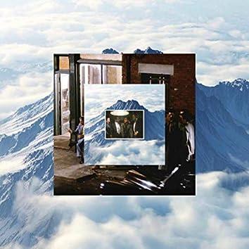 Mount Olympus (feat. Juga-Naut, Micall Parknsun & C.o.N-Verse)