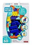 Mega Bloks Building Basics Let's Build
