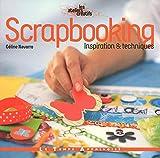 Scrapbooking inspiration & techniques