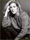 Serene collections Poster Ellie Goulding Army Song Dick,