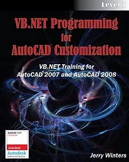 Best vb net cad Reviews