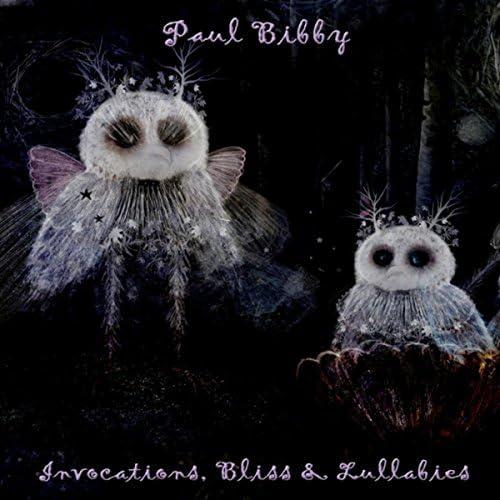 Paul Bibby