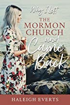 Best why i left the church of christ Reviews