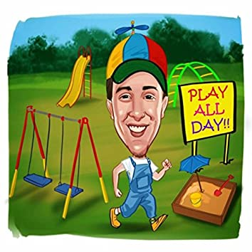 Play All Day!!