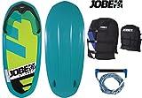 Jobe Stimmel Package Multiboard Surfboard Kneeboard Bodyboard Wakeboard Wakesurfer -
