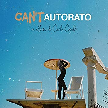 Can'tAutorato