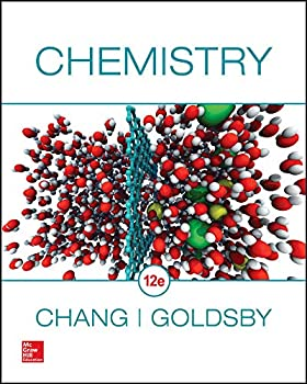 Best chemistry chang 12th edition Reviews