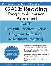 Best gace basic skills assessment Reviews