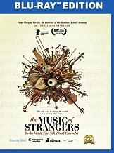 strangers movie music