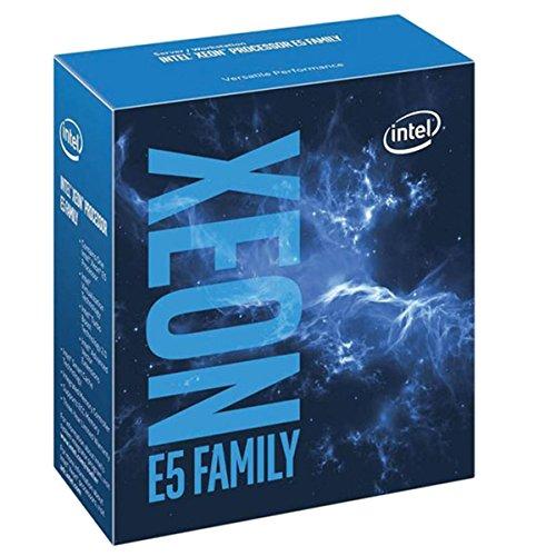 Intel Xeon E5-2630V4 procesador 2,2 GHz 25 MB Smart Cache
