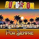 Bupu Colombiano / El Infiel / El Apagón / El Canario