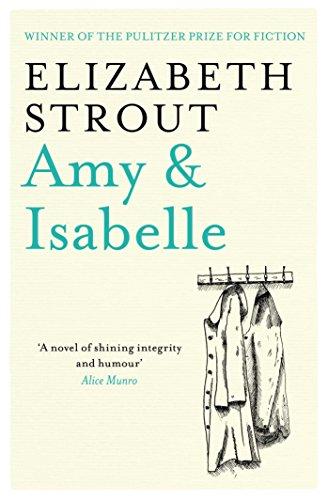 Strout, E: Amy & Isabelle