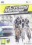 bigben pro cycling 2020 videogioco pc