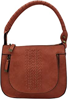 Dream Weaver Satchel